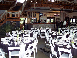Events Menus Cutting Edge Catering Catering To Your