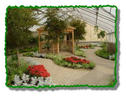 Andrew B Barber Amp Clarence D Oberwortmann Horticultural